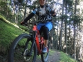 Bike_Weekend_Vinschgau_1724