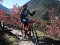 Bike_Weekend_Vinschgau_1731