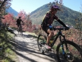 Bike_Weekend_Vinschgau_1732