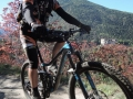 Bike_Weekend_Vinschgau_1733