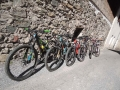 Bike_Weekend_Vinschgau_1734