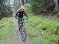 Bike_Weekend_Vinschgau_1738