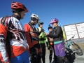 Bike_Weekend_Vinschgau_1751