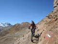 Bike_Weekend_Vinschgau_1755
