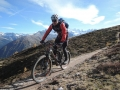 Bike_Weekend_Vinschgau_1770
