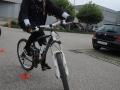 Fahrtechnikkurs02091738