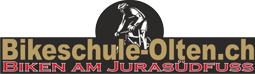 Privat Bikekurse/Training/Guiding - Bikeschule Olten
